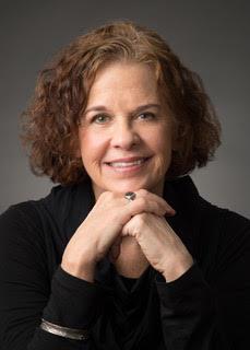 Carol Lambert, MSW